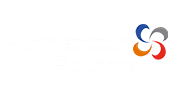 Administration Solutions