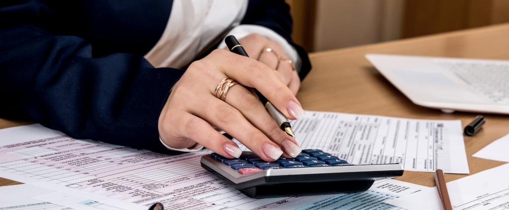 impôt, déclaration de revenus, comptabilité, impot, impots